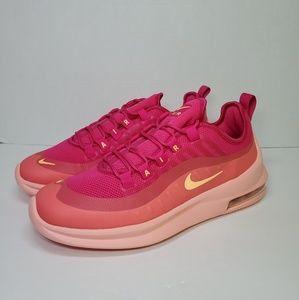 New Womens Nike Air Max Axis